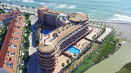 hotel-sunway-playa-golf-sitges.jpg