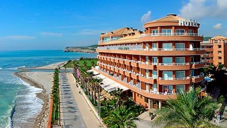 hotel-sunway-sitges.jpg