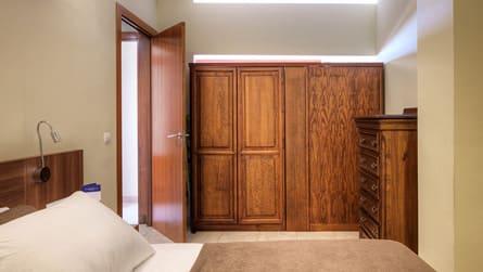 3-apartamento-familiar-dormitorio.jpg
