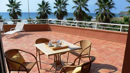 4-suite-vistas-mar-terraza.jpg