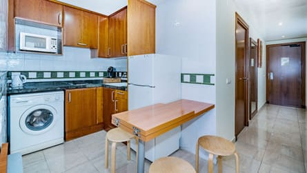 4-junior-suite-vistas-mar-cocina.jpg