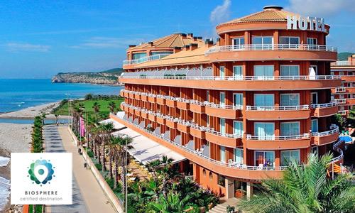 Hotel Sunway Playa Golf