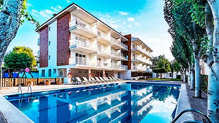 1-apartamentos-amapola-sitges.jpg