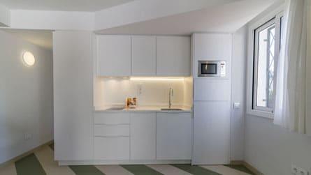 4-estudio-alquiler-turistico-cocina.jpg