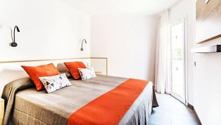 apartamento-2-4-personas-dormitorio.jpg