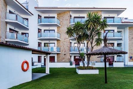 apartamentos-jardin-Apollo.jpg