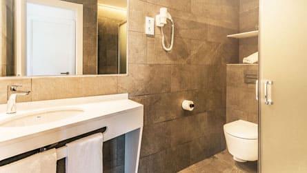 6-apartamento-2-4-personas-bano.jpg