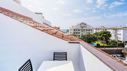 5-estudio-dos-personas-sitges-terraza.jpg