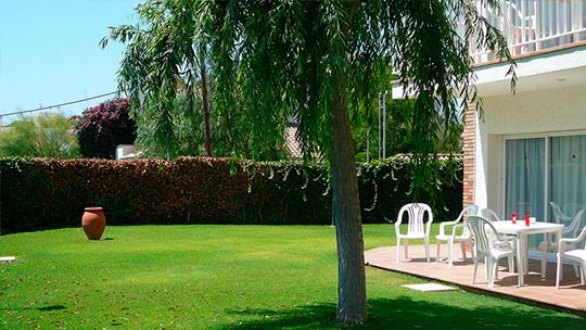 Apartamentos Sunway Arizona