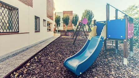 apartamentos-parque-infantil-sitges.jpg