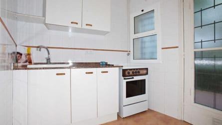 3-apartamento-2-3-personas-cocina.jpg
