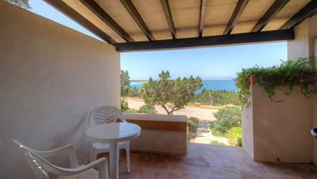 2-habitacion-doble-terraza.jpg