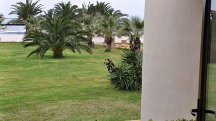 4-habitacion-triple-vista-jardin.jpg