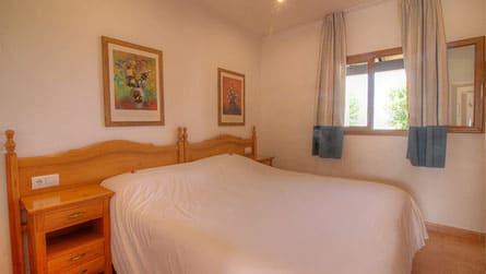 2-apartamento-6-personas-formentera-dormitorio-2.jpg