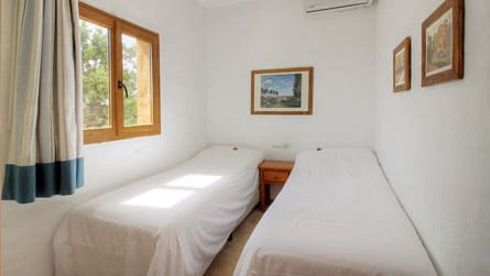 3-apartamento-6-personas-formentera-dormitorio-3.jpg