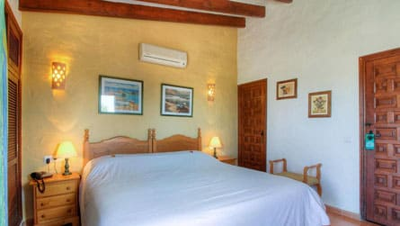 2-chalet-formentera-dormitorio.jpg