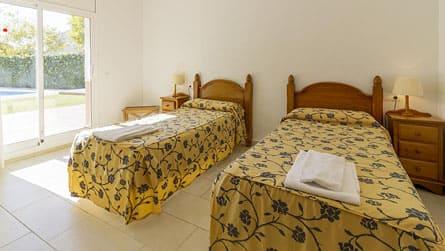 1-apartamento-4-6-personas-dormitorio.jpg