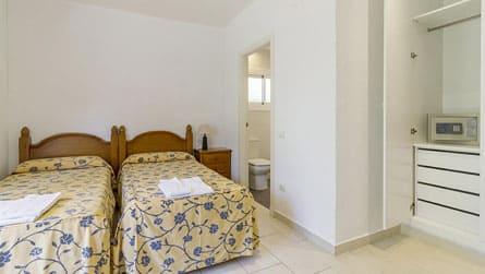 2-apartamento-4-6-personas-dormitorio.jpg
