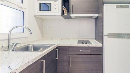 4-apartamento-4-6-personas-cocina.jpg