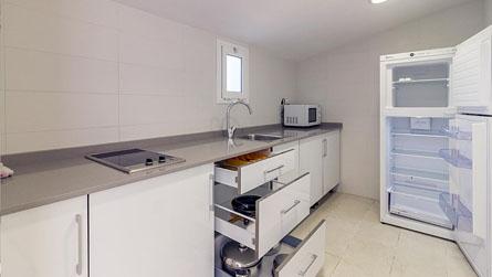 4-estudio-superior-2-3-cocina.jpg