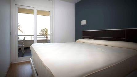 2-apartamento-2-dormitorios-principal.jpg