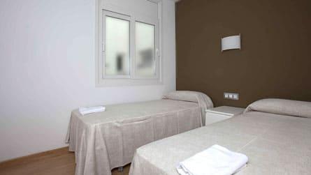 3-apartamento-2-dormitorios-pequeno.jpg