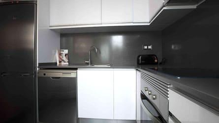 4-apartamento-2-dormitorios-cocina.jpg