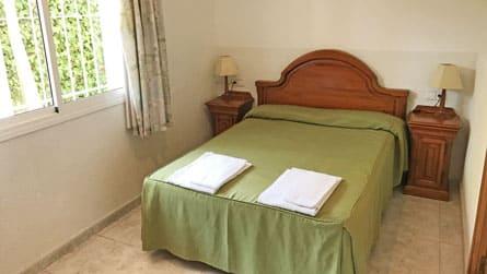 1-apartamento-en-sitges-dormitorio.jpg