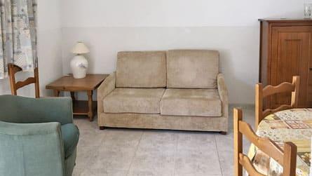 2-apartamento-en-sitges-comedor.jpg