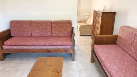 3-apartamento-en-sitges-salon.jpg