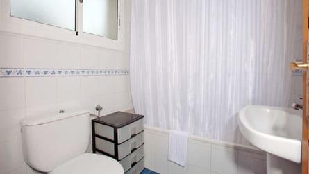 5-estudio-turistico-lavabo.jpg