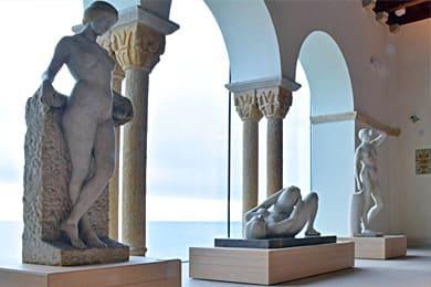 Oferta Cultural de Sitges