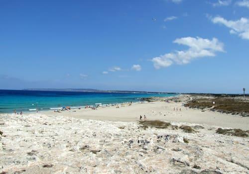 Sunway Formentera