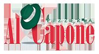 Restaurante Al capone de Sitges
